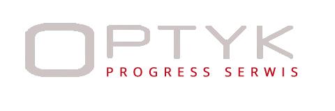Optyk Progress Serwis Szczecin